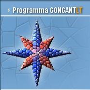 concant.jpg