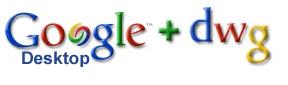 googledesktopdwg.jpg