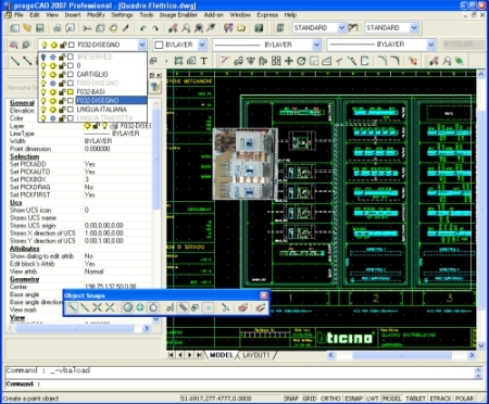 screen-500pix.jpg