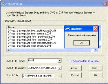 a9converter.jpg