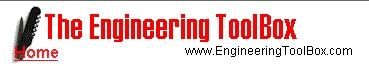 engineeringtoolbox.jpg