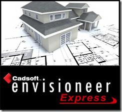 Architettonico cad3000 39 s weblog for Design architettonico gratuito
