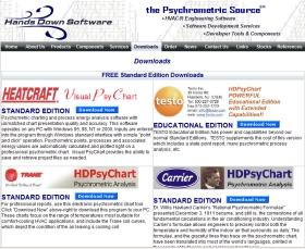 psychrometric.jpg