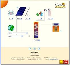 Calcolo impianti cad3000 39 s weblog pagina 2 for Calcolo impianto irrigazione