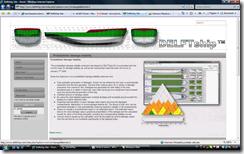 Delftship software gratuito progettazione scafi for Software progettazione bagno